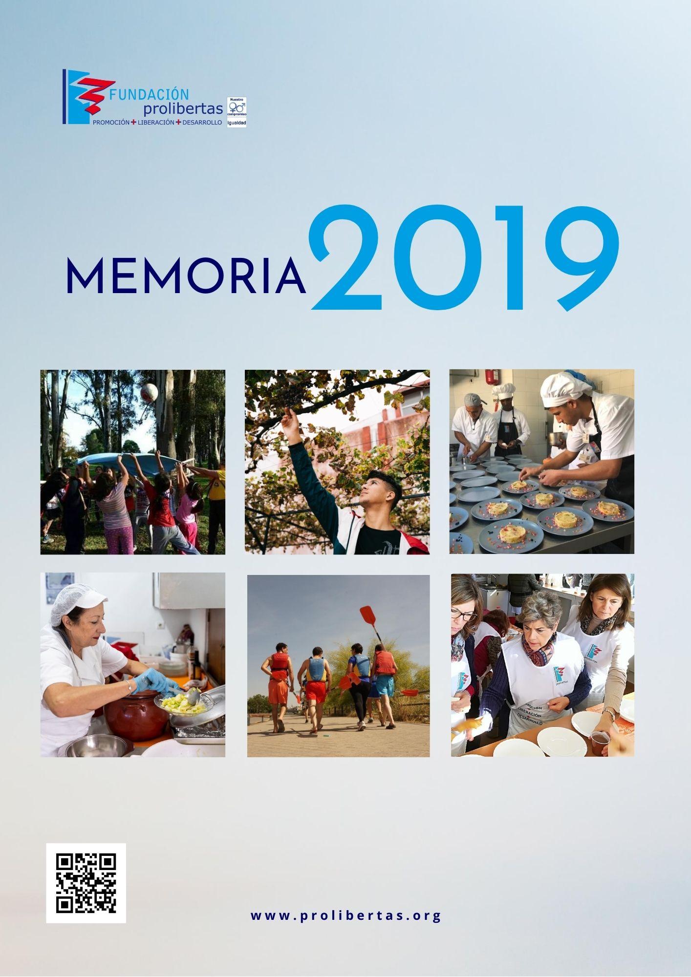 Portada_Memoria_2019